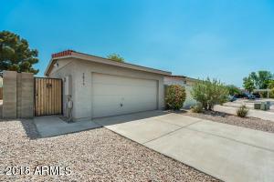 5839 E NORWOOD Street, Mesa, AZ 85215