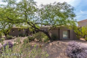 Property for sale at 16228 N 110th Street, Scottsdale,  Arizona 85255