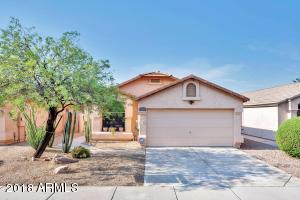 4831 E MELINDA Lane, Phoenix, AZ 85054