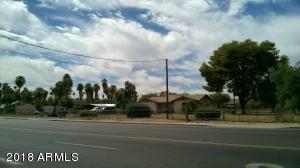6630 S 7TH Street, Phoenix, AZ 85042