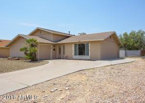 14220 N 33RD Avenue, Phoenix, AZ 85053