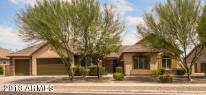 21972 E ESTRELLA Road, Queen Creek, AZ 85142
