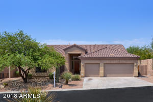 10604 E BUTHERUS Drive, Scottsdale, AZ 85255