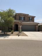 2623 S 172ND Drive, Goodyear, AZ 85338