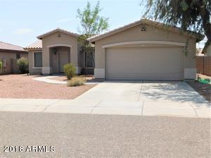 14873 W CROCUS Drive, Surprise, AZ 85379