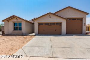 23928 N 169TH Drive, Surprise, AZ 85387