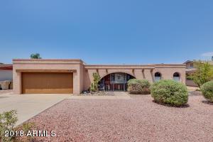 4808 W EL CAMINITO Drive, Glendale, AZ 85302