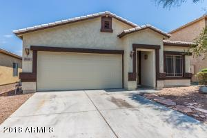 29361 N BROKEN SHALE Drive, San Tan Valley, AZ 85143
