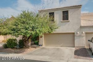 6998 W LINCOLN Street, Peoria, AZ 85345