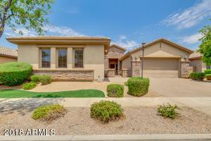 2088 E MEAD Place, Chandler, AZ 85249