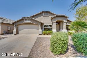 21182 E CALLE DE FLORES, Queen Creek, AZ 85142