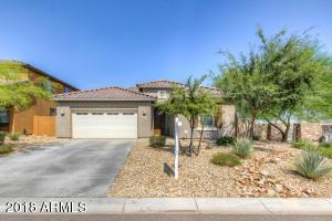 27173 N 75TH Drive, Peoria, AZ 85383
