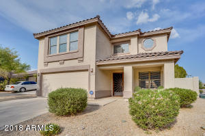 Property for sale at 1720 W Amberwood Drive, Phoenix,  Arizona 85045