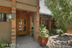 5350 N PALO CRISTI Road, Paradise Valley, AZ 85253