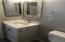 MASTER BATHROOM (NEW)