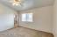 2019 W MONROE Street, Chandler, AZ 85224
