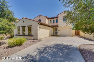 16271 W DESERT MIRAGE Drive, Surprise, AZ 85379