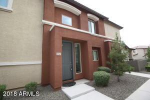 7726 E BASELINE Road 230, Mesa, AZ 85209