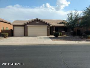 45595 W KELLER Drive, Maricopa, AZ 85139