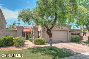 8787 E VIA DEL VALLE, Scottsdale, AZ 85258
