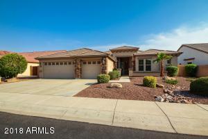 13337 W MONTEBELLO Avenue, Litchfield Park, AZ 85340