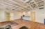 Executive Apartment/Office