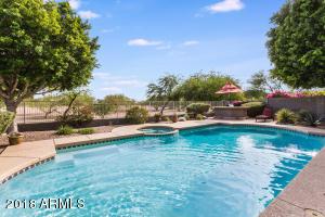 6041 W MORROW Drive, Glendale, AZ 85308