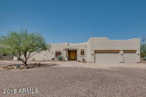 44118 N 16TH Street, New River, AZ 85087