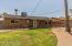 8738 E SAN MIGUEL Avenue, Scottsdale, AZ 85250