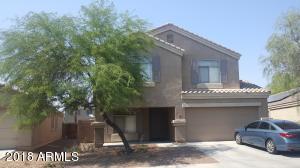10934 W COOLIDGE Street, Phoenix, AZ 85037
