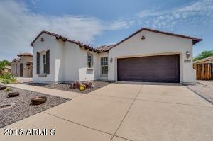 3269 S DANIELSON Way, Chandler, AZ 85286