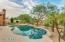 22241 N 41ST Street, Phoenix, AZ 85050