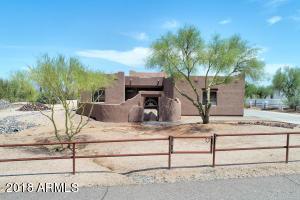 29721 N 140TH Street, Scottsdale, AZ 85262