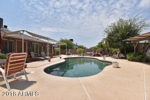 12410 W MORNING DOVE Drive