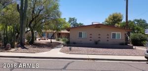 3623 E GLENROSA Avenue, 1, Phoenix, AZ 85018