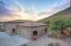 23380 N 61st Drive, Glendale, AZ 85310