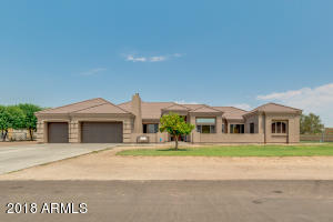 17344 W OCOTILLO Road, Waddell, AZ 85355