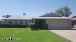 4001 W ALICE Avenue, Phoenix, AZ 85051