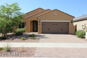 2547 W GOLDEN PUMA Trail
