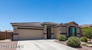 2041 W Briana Way, Queen Creek, AZ 85142