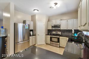 18364 W SANNA Street, Waddell, AZ 85355