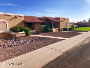 601 W TONOPAH Drive, 3, Phoenix, AZ 85027