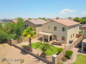 20086 N DONITHAN Way, Maricopa, AZ 85138