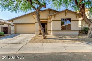 9304 E LINDNER Avenue, Mesa, AZ 85209