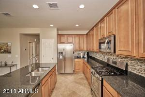 3539 E PEARTREE Lane, Gilbert, AZ 85298