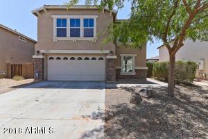 14763 W COLUMBINE Drive, Surprise, AZ 85379