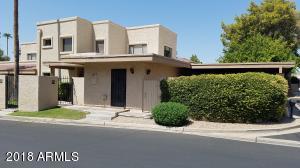 4525 N 66TH Street, 79, Scottsdale, AZ 85251