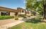 8414 E CHAPARRAL Road, Scottsdale, AZ 85250