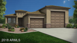 18205 W LOUISE Drive, Surprise, AZ 85387