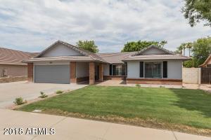 408 E MOORE Avenue, Gilbert, AZ 85234